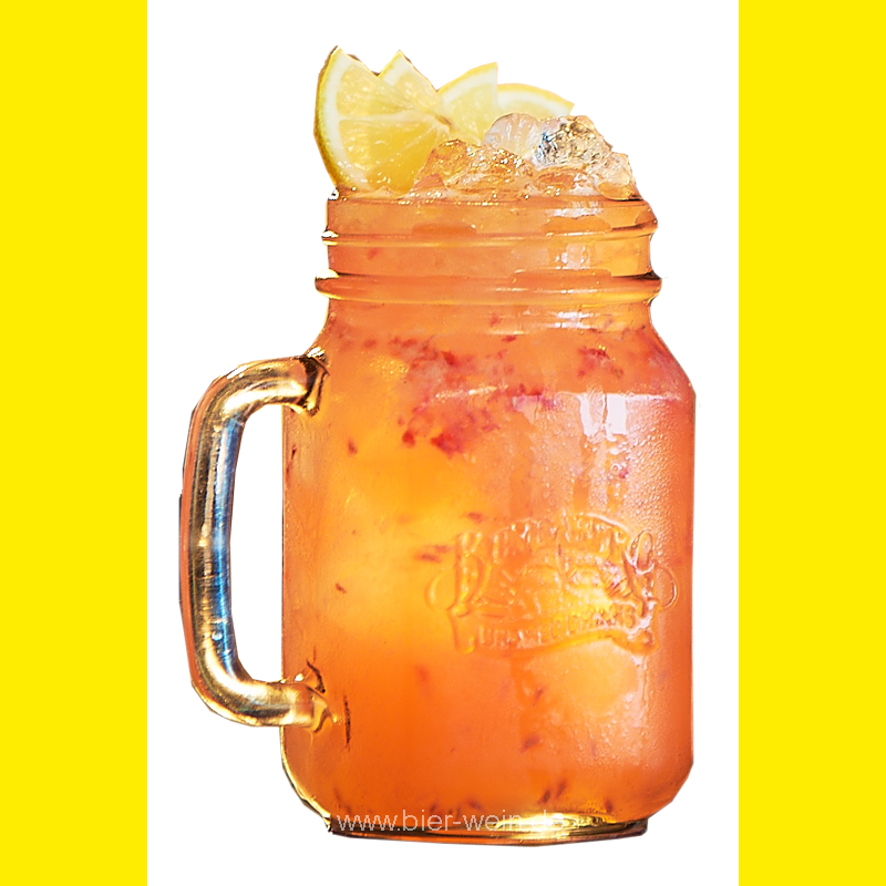 Mason jar drink png. Bundaberg jars l for