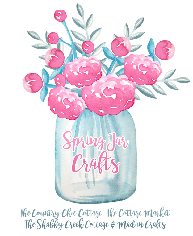 Watercolor in a free. Mason jar flowers png free