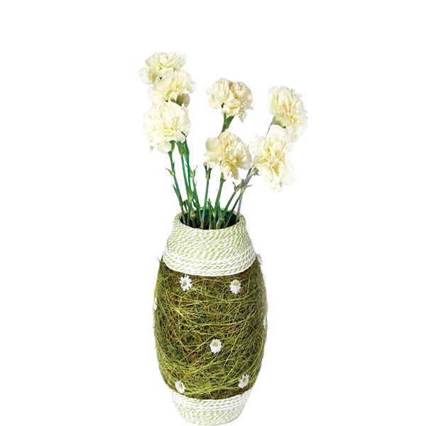 Floral design rosa multiflora. Mason jar with flowers png jpg library library