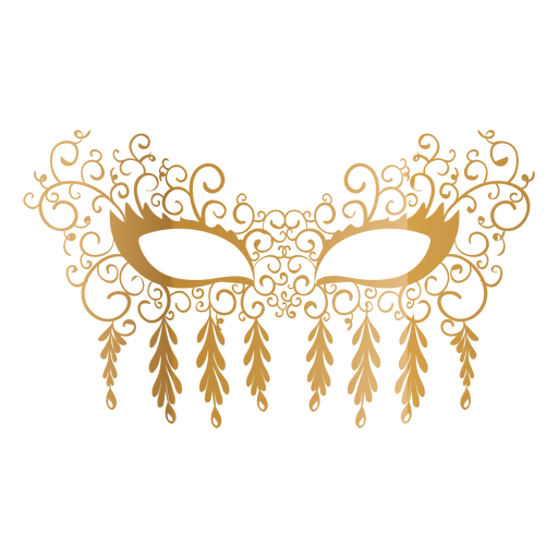 Masquerade mask clipart png. Icon transparent svg vector