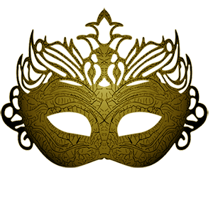 Mask png transparent. Download free image and