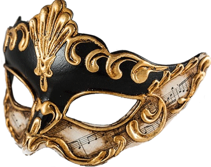 Masquerade ball mask png. Hd transparent images venetian