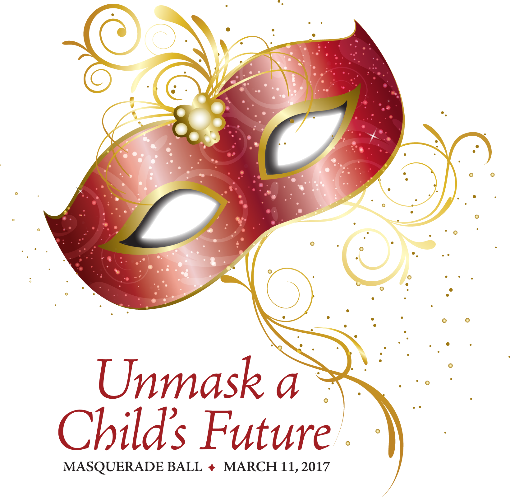 Masquerade ball png. Comcast newsmakers features upcoming