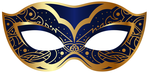 half masquerade mask invitations png
