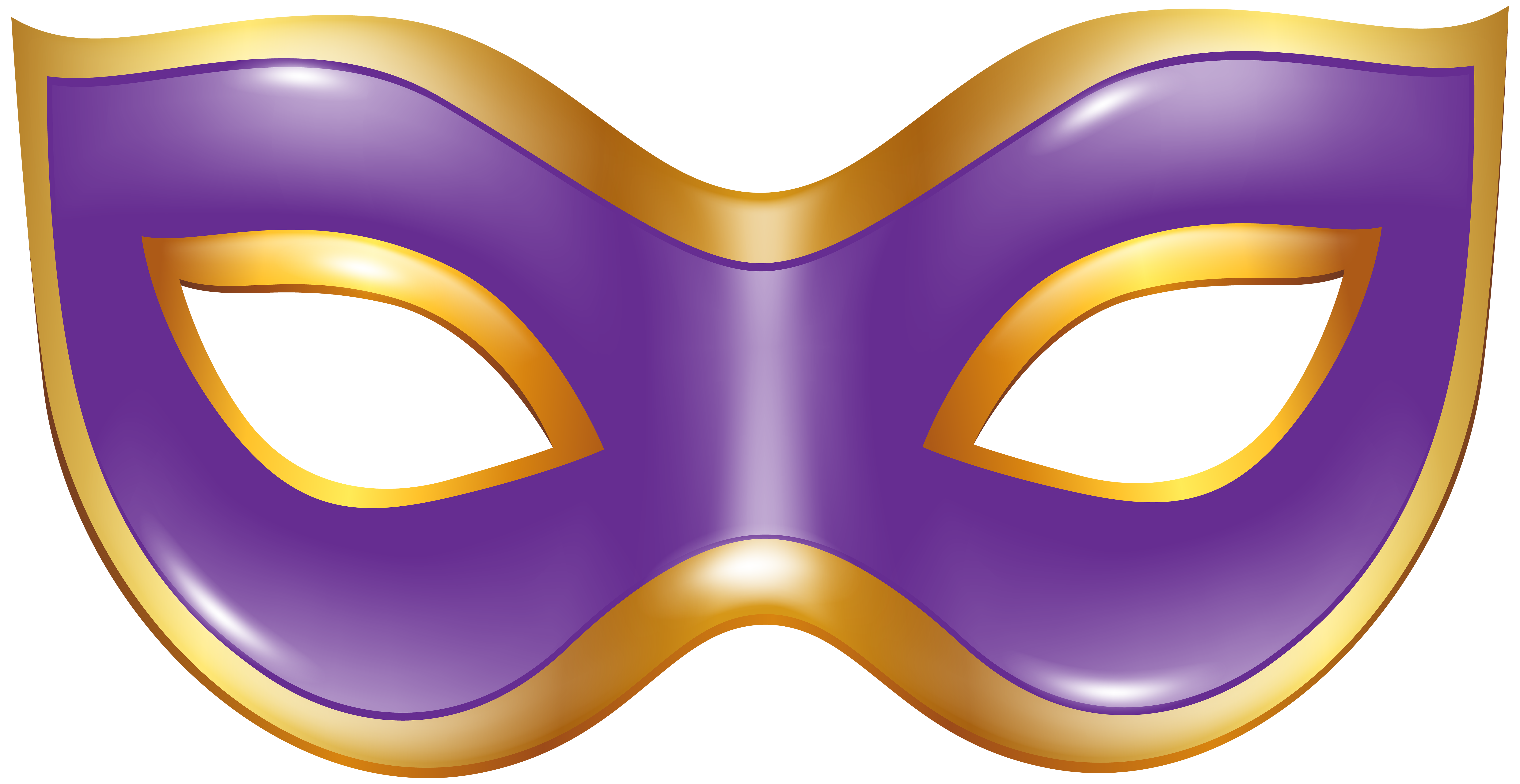 Mardi gras at getdrawings. Mask clipart clip art black and white stock