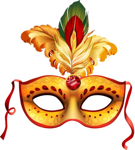 Masquerade clipart party accessory. The best images on