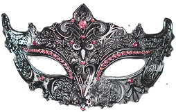 Masquerade png. Mask images in collection