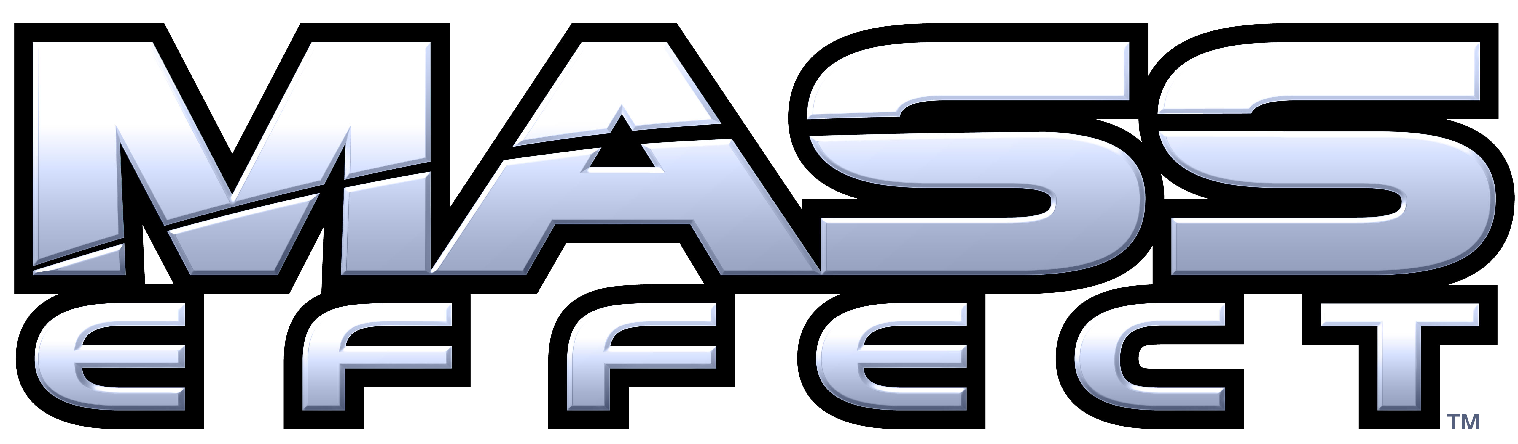 Mass effect 2 logo png. File wikimedia commons filemass