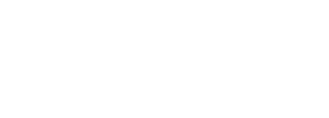 Mass effect andromeda logo png. N baseball cap playstation