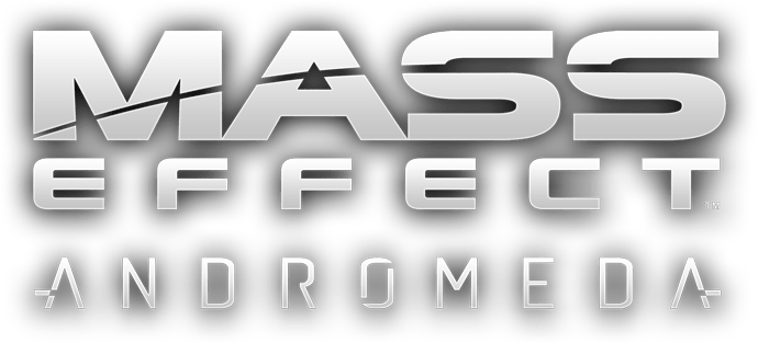 Mass effect andromeda logo png. The cartographers guild
