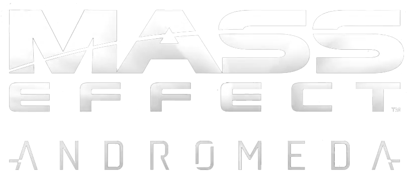 Mass effect logo png. Category logos wiki fandom