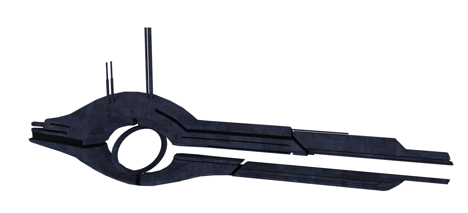 Mass effect reaper png. Relay skinned partial image