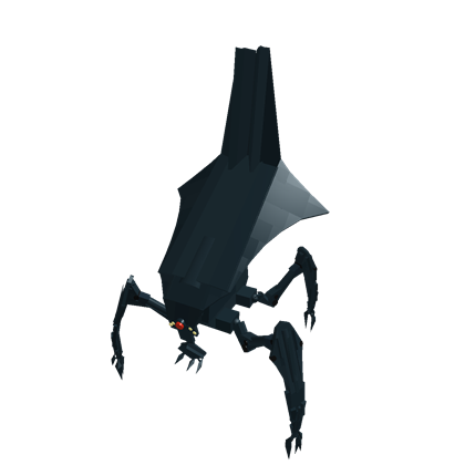 Mass effect reaper png. From roblox