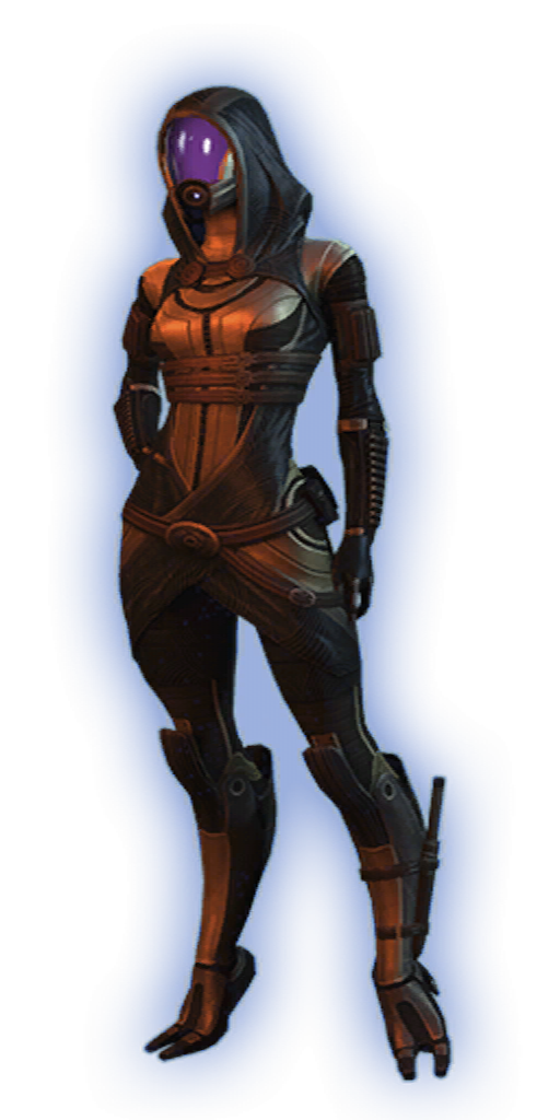 Mass effect tali png. Image me alt outfit