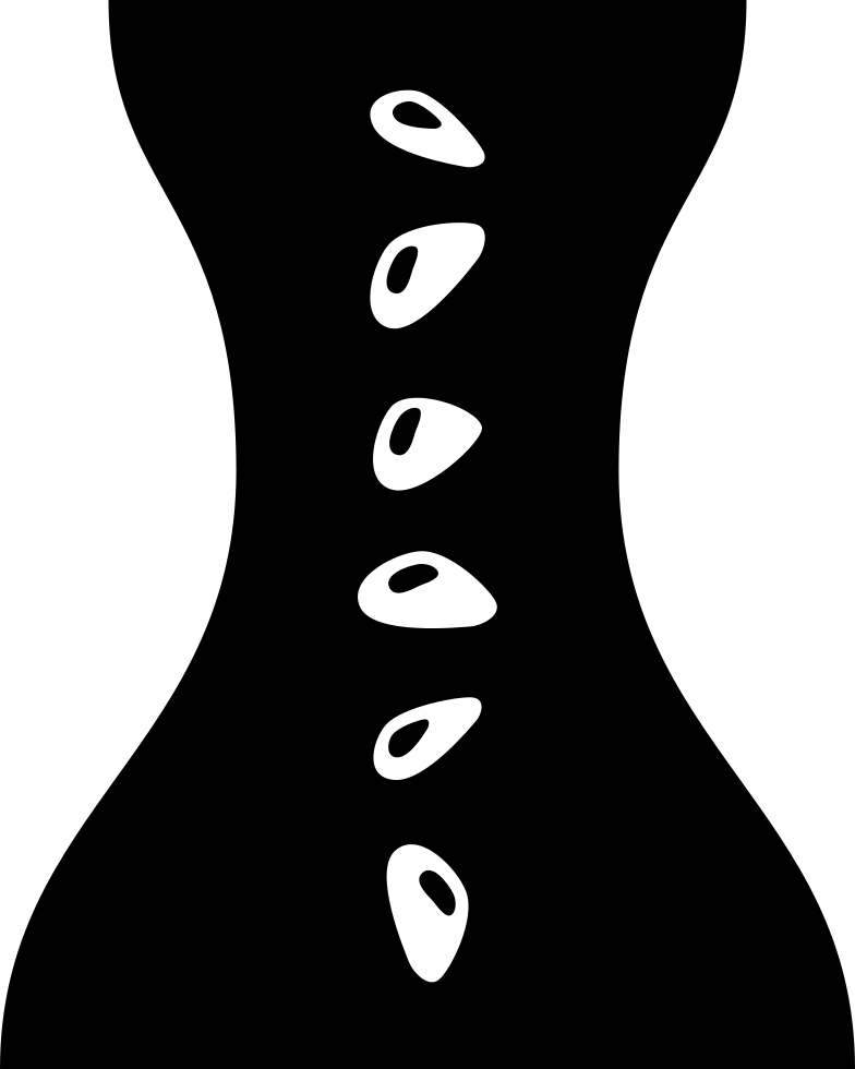 Massage clipart body outline. Spa and svg png