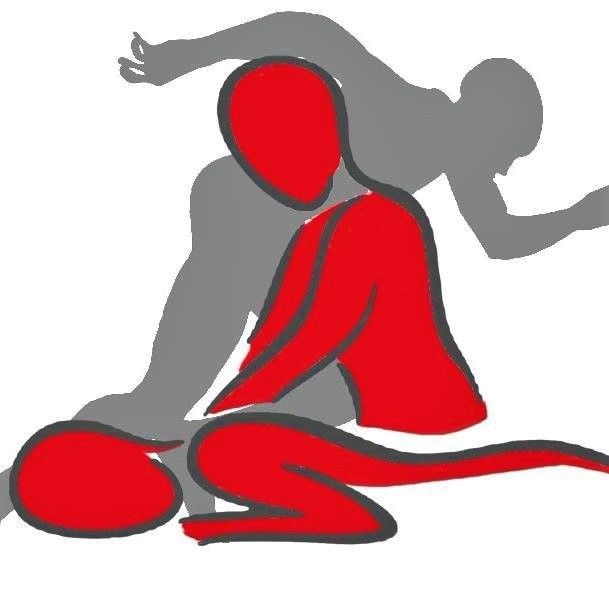 massage clipart sport massage