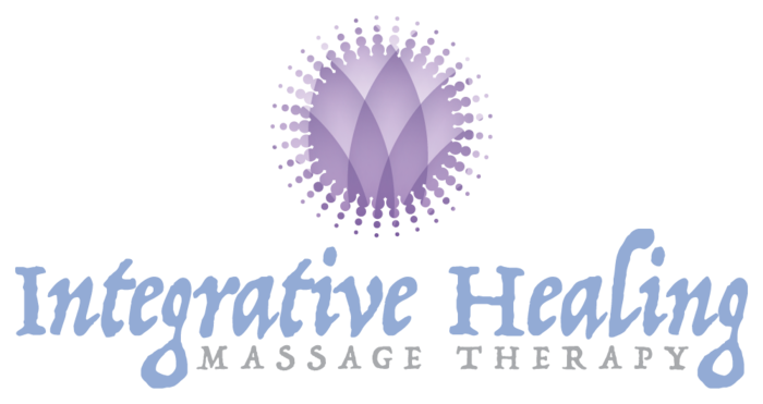 Massage vector 90 minute. Schedule appointment with integrative