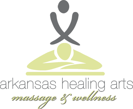 Arkansas healing arts and. Massage vector wellness jpg freeuse download