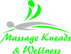 Kneads texas chair workshops. Massage vector wellness vector black and white stock