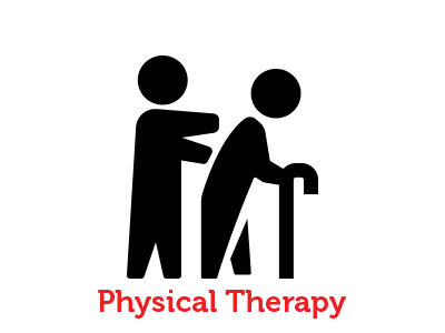 Therapy clipart physical therapy equipment. Free cliparts download clip
