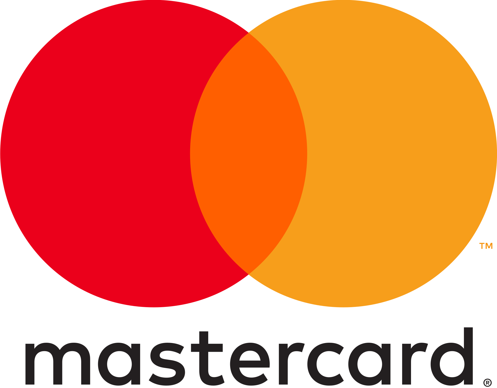 Mastercard logo png. File svg wikimedia commons