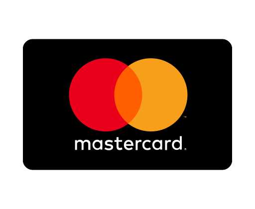 Master card png. Credit cards by adterminal