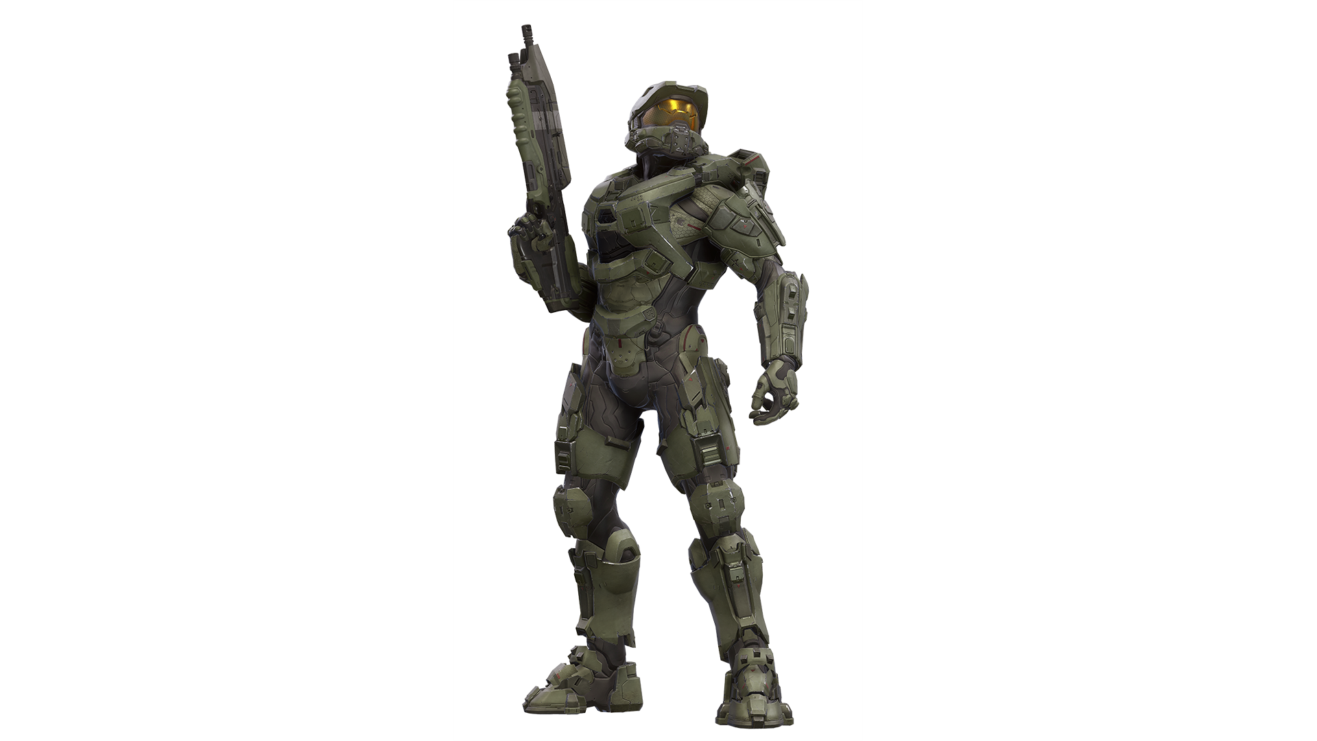 Master chief halo 5 png. Still doesn t