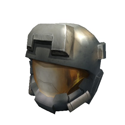 Master Chief Helmet Png Picture 688578 Master Chief Helmet Png