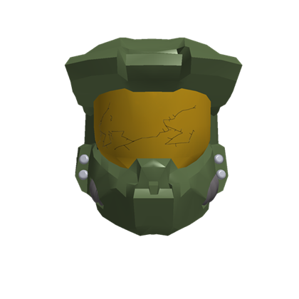 Master Chief Helmet Transparent Png Clipart Free Download