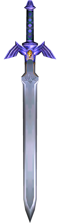 Master sword png. Choose your favorite legend