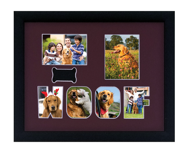 Mat clipart color. Dog gifts photo x
