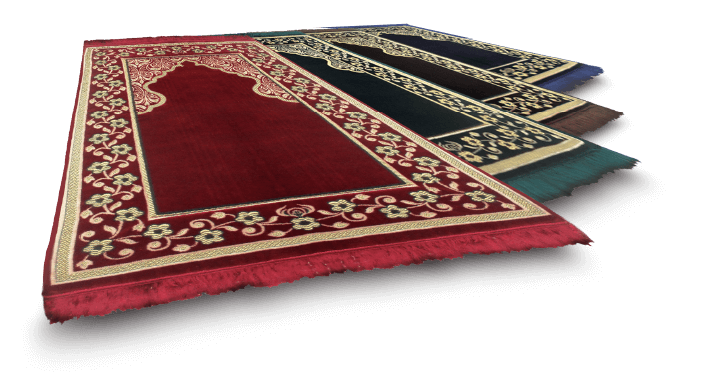Rug clipart prayer rug. Download free png mat