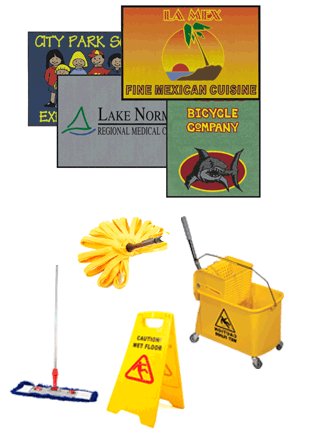 Mop clipart janitorial supply. Commercial mats mops supplies