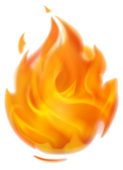 Torch clipart fire effect. Download free png transparent