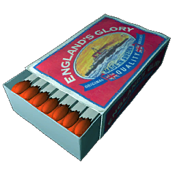 Match clipart match box. Matches png images free