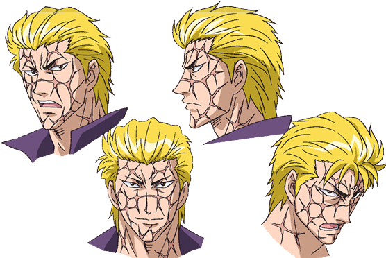 Match drawing anime. Image expressions png toriko