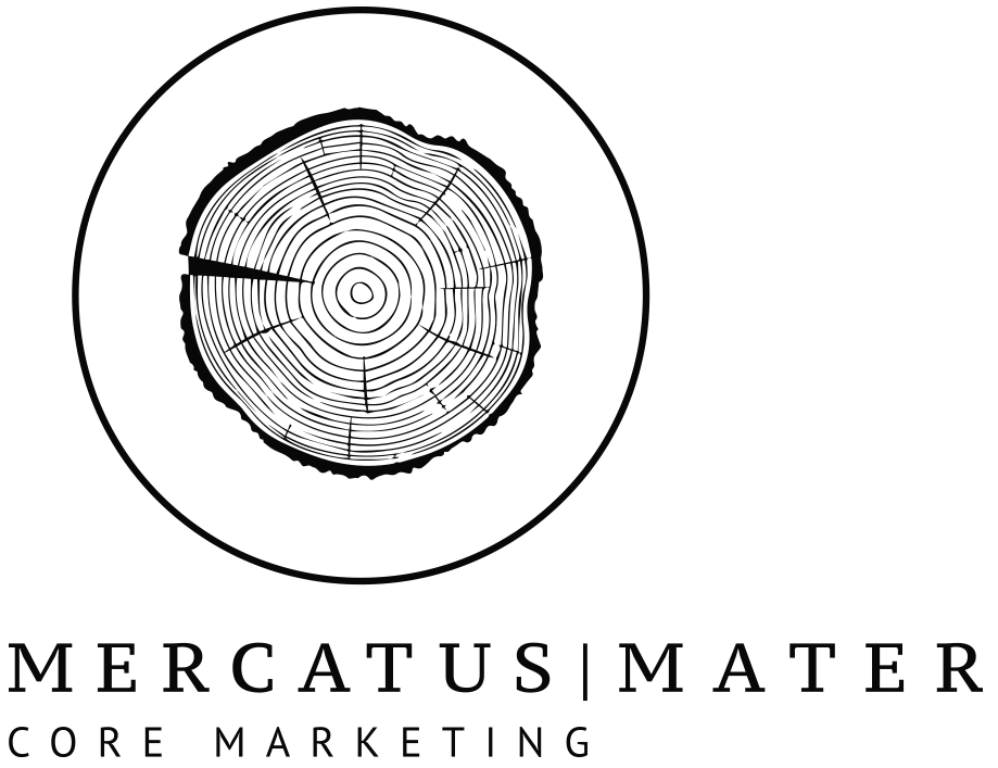 Creative corporation mercatus logo. Mater drawing clipart transparent download