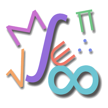 Math images png. File wikimedia commons filemath