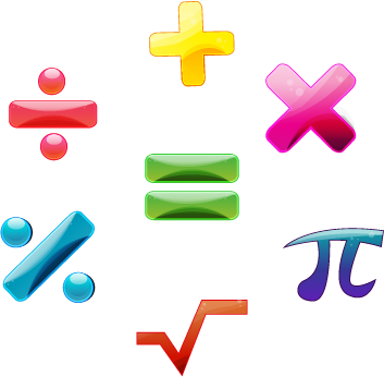 Math Png Clipart Picture 525943 Math Png Clipart