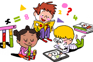 Math cartoon png. Border image related wallpapers