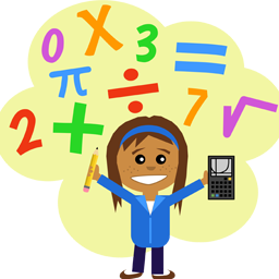 Math cartoon png. Children archives southold library