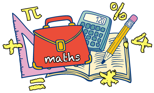 Math cartoon png. College assignment help by