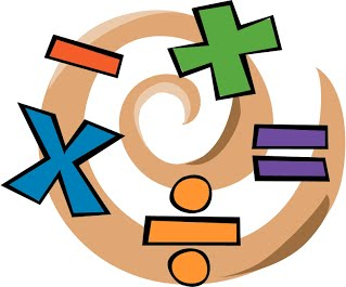 Math clipart grade 7. Ms silver pathways and
