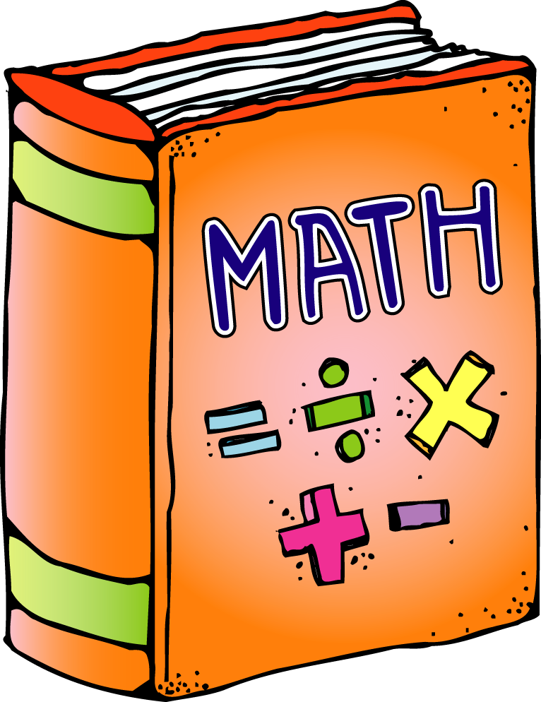 Math png clipart. Facts at getdrawings com