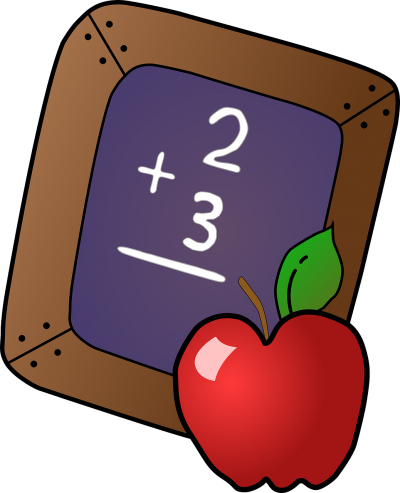 Math png clipart. Skill graphics illustrations free