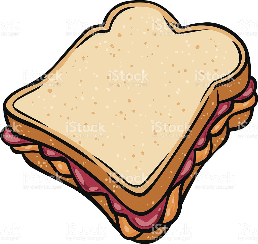 Mattejelly. Free jellie clipart toast