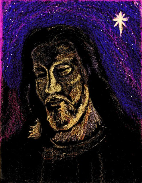 Maundy clipart star. Holy week art of