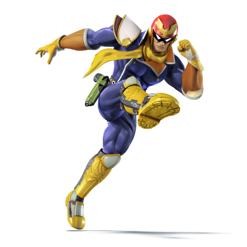 max brass arms png