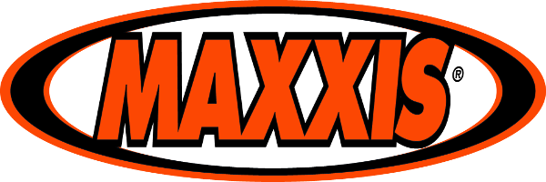Maxxis tires logo png, Picture #747056 maxxis tires logo png