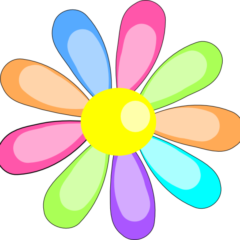 May flowers png. Clip art for free